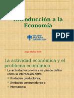 Introduccion Economia 3m Dif 2015
