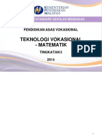 DSK Teknologi Vokasional - Matematik (1) (1)