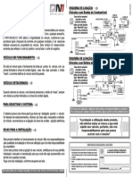 Manual DNI 1200-Auto