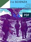 Ufo e Scienza n.2 2004