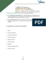 EXA Práctica 01