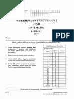UPSR-2015-Kelantan-2-Matematik-Kertas-2.pdf