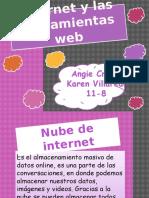taller 3 nube de internet.pptx