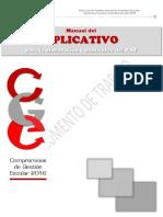 Manual Del Aplicativo Pat y Monit. - 2016.