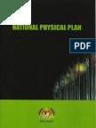 National Physical Plan
