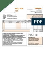 Cintac PV6 OHL.pdf