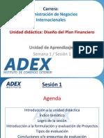 Sesión 1 Introducción a la formulación y evaluación de Proyectos.pdf