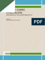 03_ensayo_ul_duarte.pdf