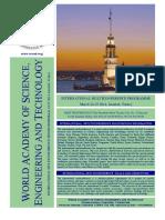 2014-03-istanbul.pdf