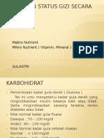 Penilaian Status Gizi Secara Biokimia.pptx