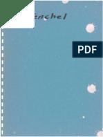 FenchelNotes.pdf