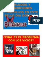 CUAL ES EL PROBLEMA DEL VICIO.pptx