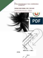 Labo de Resis n1 2015a