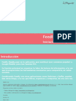 tutorial-feedly.compressed.pdf