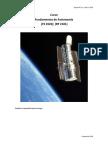 Cap 1, Historia de La Astronomía .Doc