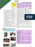 ALFA2-PLI4