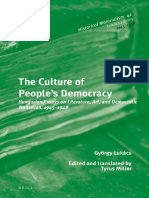 georg-lukacc81cs-the-culture-of-people_s-democracy-hungarian-essays-on-literature-art-and-democratic-transition-1945-1948.pdf