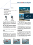 MeasurIT Tideflex Effluent Diffusers 0803