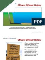 MeasurIT Tideflex Effluent Diffuser Systems 0910