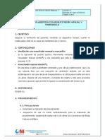 definicion ventilaccion con ambu o resucitador manual
