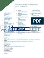 PRACTICA 01Alfabetización Digital