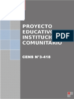 PEIC 2013 CENS 3-418 modificado-