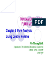 Fluid 05