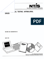 1977 NTIS Annual Report