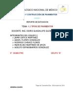 1.2-TIPOS-DE-PAVIMENTOS