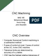 CNC Practicum 2 (2)
