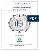 IPSF+Code+of+Points+2015-16+FINAL-2 compressed