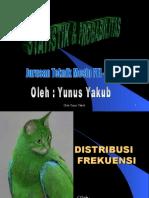 BhnKulStatistik1.ppt
