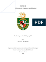 Referat DIC pada kehamilan (alvin johan 2014.061.047).pdf