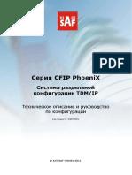 Cfip Phoenix Td Ru v1 4