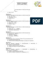 2ºBach_Problemas QuimicaOrganica SOL.pdf