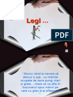 Legi 1.6 (2)