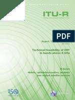 R-REP-M.2376-2015-PDF-E