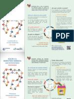 triptico_camcer_colon_web_trazados.pdf