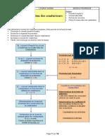 Section Des Conducteurs Électrotechnique Cours (1)