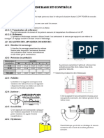 Tech1-02-metrologie