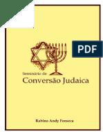 seminc3a1rio-de-conversc3a3o-judaica.pdf