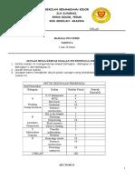pksr 1 yr4 2015.doc