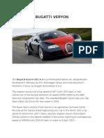 final pdf.docx