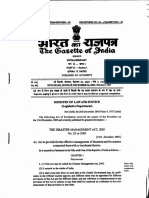 THE DISASTER MANAGEMENT ACT 2005.pdf