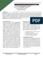 [IJCST-V4I2P29]:Assist.prof. Khalil Pinjari, Khan Nur