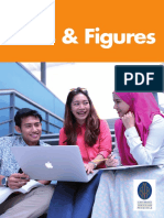 Fact Figure 2016- petronas university