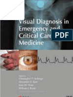 Manual de Diagnostico visual en Emergencia - ESPAÑOLxdjDiego
