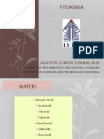 fito-minyak atsiri.pdf