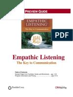 Empathiclistening Pg