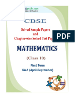 10_maths_demo_both.pdf